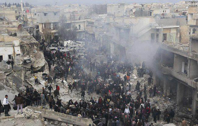 syria-aleppo-halep-azez_katliam2.jpg