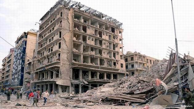 syria-aleppo-suriye-halep-sadullah-el-cebri-patlama01.jpg