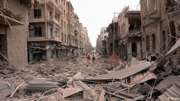 syria-aleppo-suriye-halep-sadullah-el-cebri-patlama02.jpg