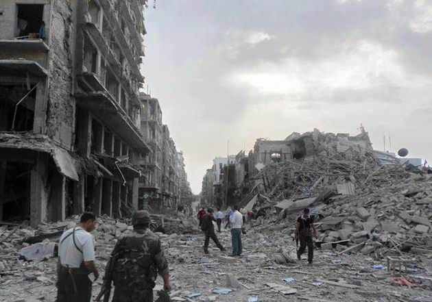 syria-aleppo-suriye-halep-sadullah-el-cebri-patlama03.jpg