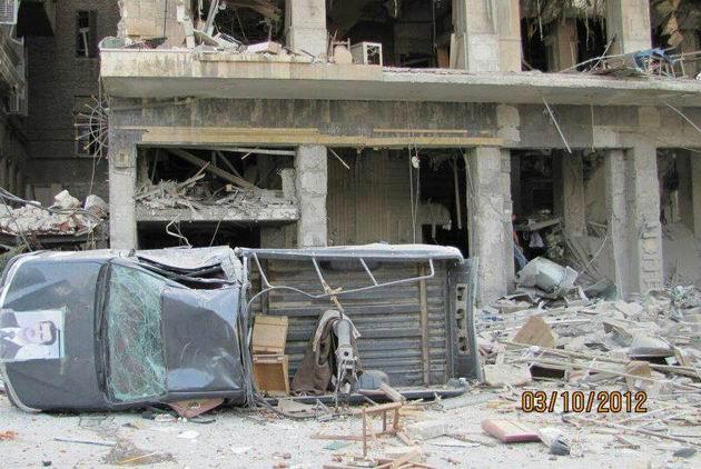 syria-aleppo-suriye-halep-sadullah-el-cebri-patlama05.jpg