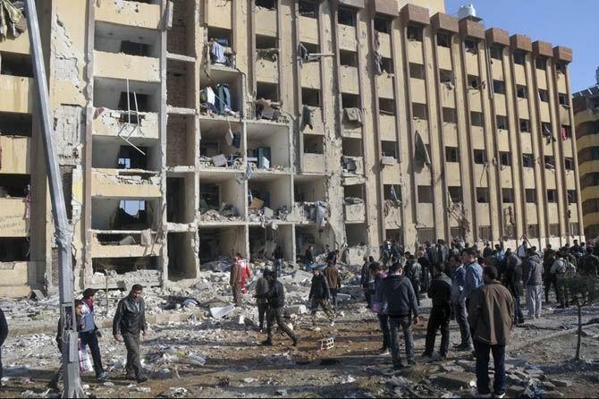 syria-aleppo-university_suriye-halep-universitesi01.jpg