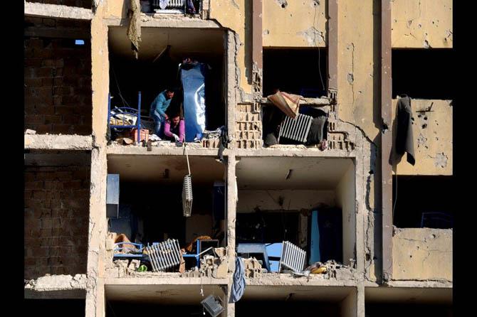 syria-aleppo-university_suriye-halep-universitesi02.jpg
