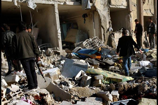 syria-aleppo-university_suriye-halep-universitesi03.jpg