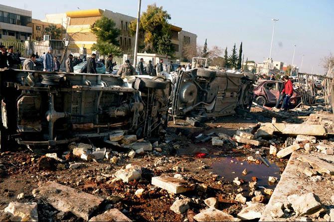 syria-aleppo-university_suriye-halep-universitesi04.jpg