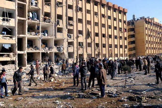 syria-aleppo-university_suriye-halep-universitesi06.jpg