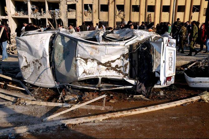 syria-aleppo-university_suriye-halep-universitesi07.jpg
