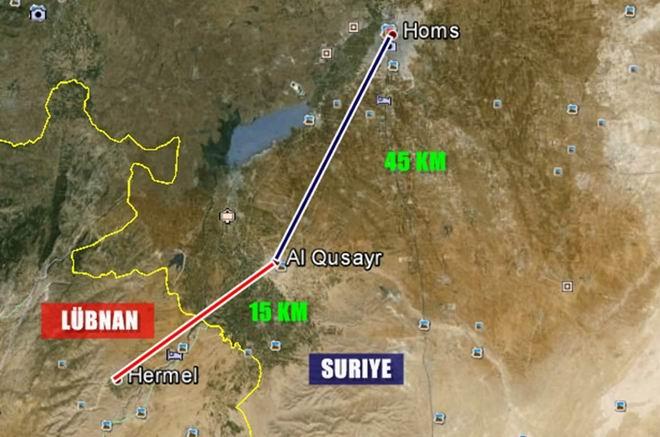 syria-homs-al-qusayr_el-kuseyr-suriye_harita.jpg