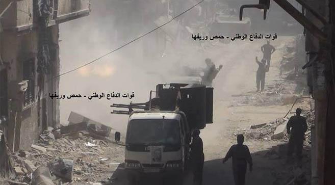 syria-homs-humus-suriye-ordusu.jpg