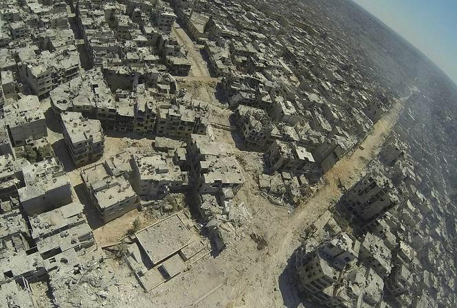 syria-homs_suriye-humus_harabe01.jpg