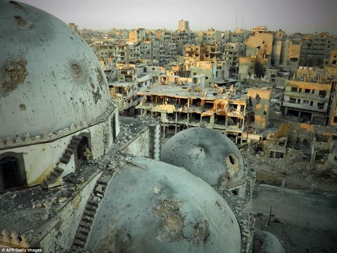 syria-homs_suriye-humus_harabe04_halid-bin-velid-camii_khaled-bin-walid-mosque.jpg