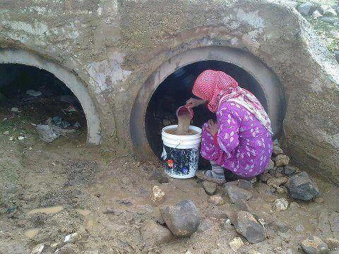 syria-suriye-dondurucu-soguk-kar-multeciler07.jpg