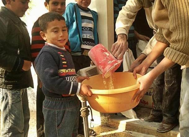 syria-suriye-dondurucu-soguk-kar-multeciler09.jpg