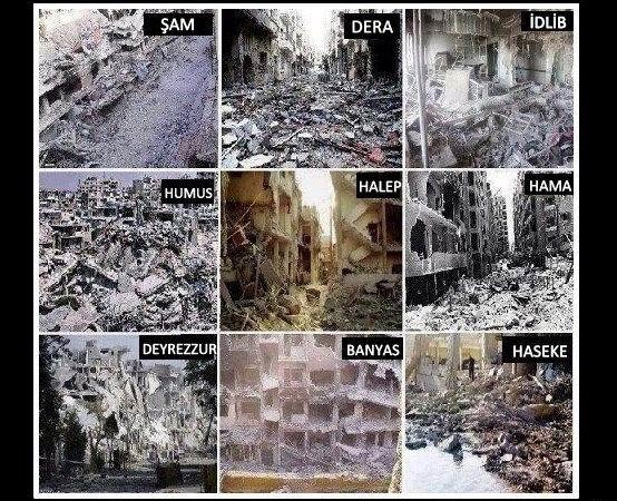 syria-suriye-nin-sehirleri-yikilmis-binalar.jpg