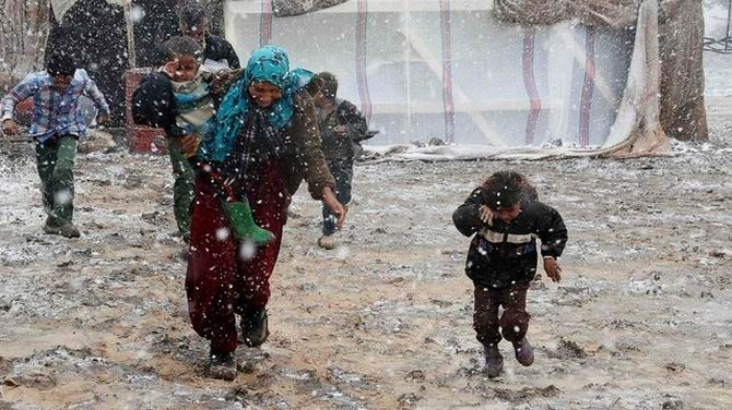 syria1-640x360-001.jpg