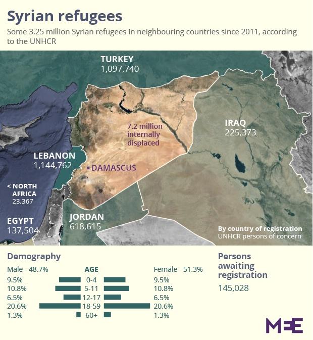 syria_refugees_02-01.jpg