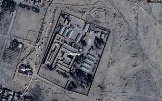tadmor-prison.jpg