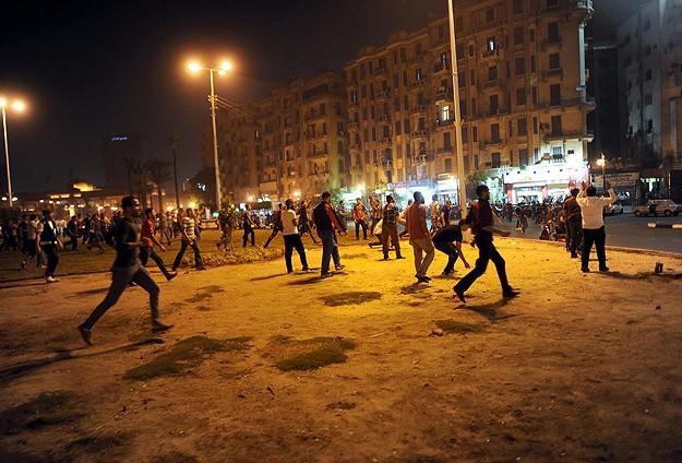 tahrir-meydani-catisma_misir.jpg