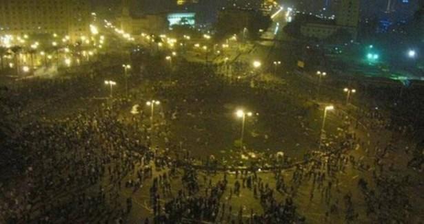 tahrir-meydani2.jpg