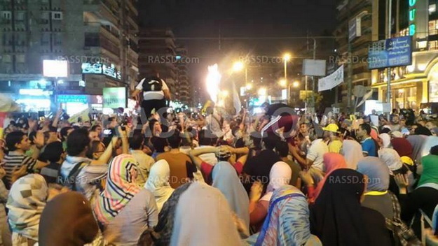 tahrir-meydani3.jpg