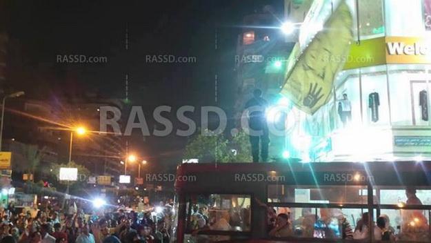 tahrir-meydani4.jpg