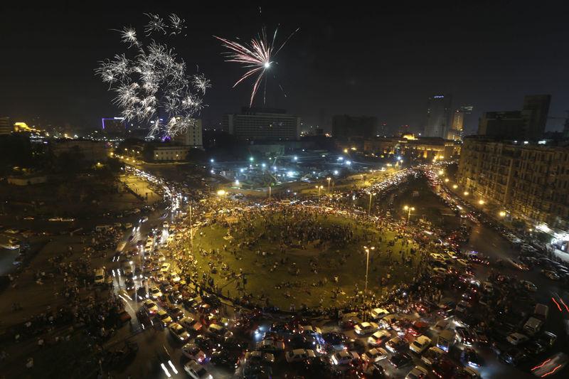 tahrir-secim-sisi.jpg