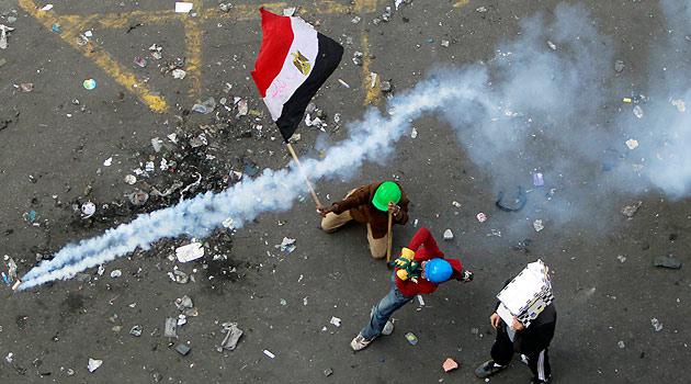 tahrir05.jpg