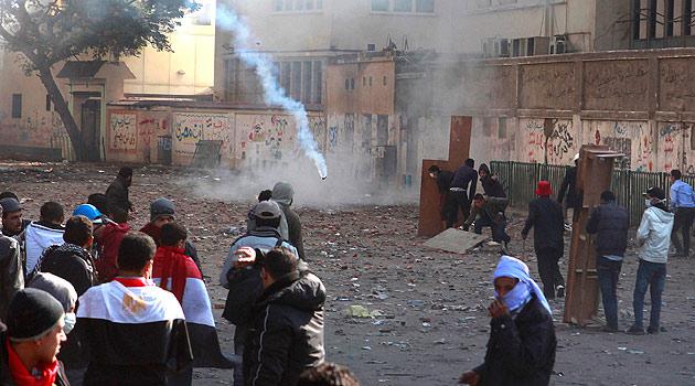 tahrir07.jpg