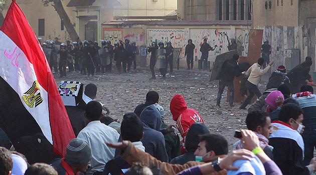 tahrir09.jpg