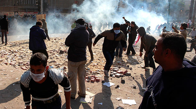 tahrir11.jpg