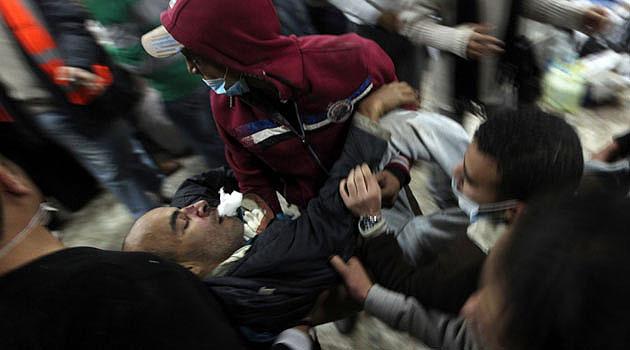 tahrir14.jpg
