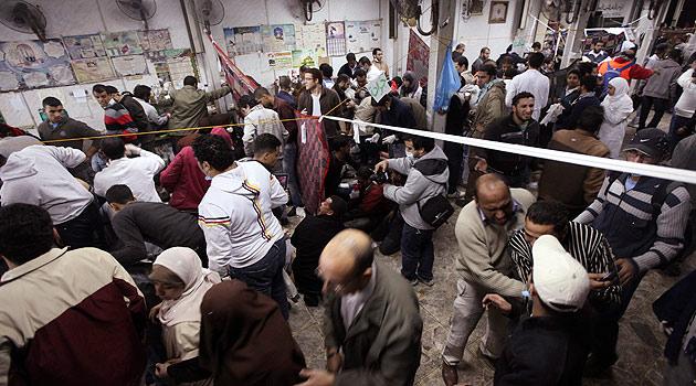 tahrir16.jpg