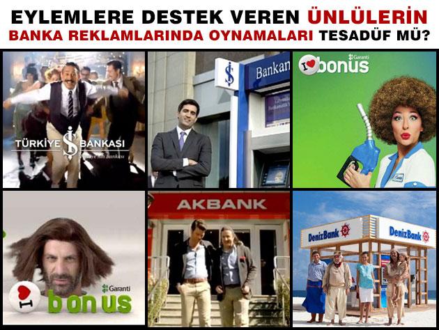 taksim-gezi-parki_sanatcilar-banka-reklami.jpg