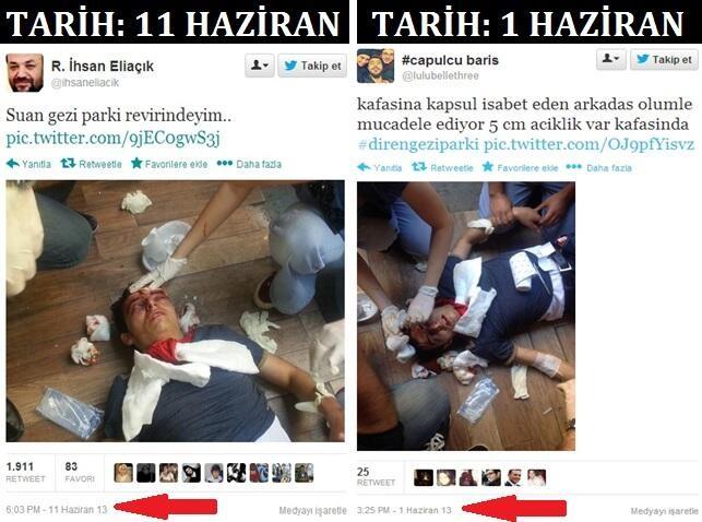 taksim-yarali-genc-ihsan-eliacik_twitter-tweet.jpg