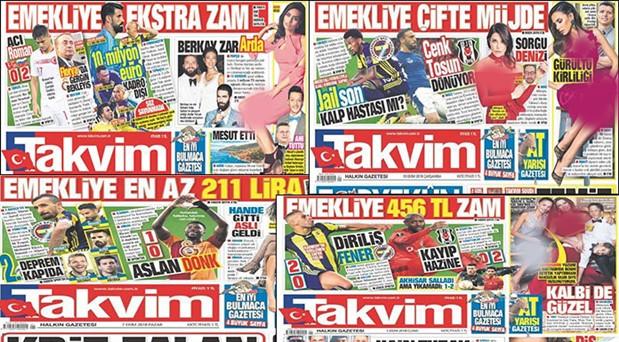 takvim-gazetesinden-yilin-356-gunu-emekliye-mujde-haberi-603043-5.jpg
