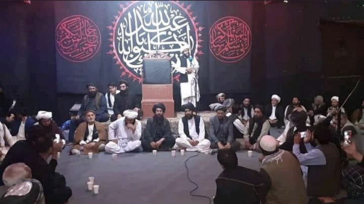 taliban-yas-toreni-siiler.jpeg