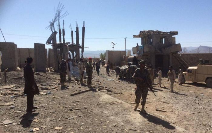 taliban_polis_merkezi_operasyonu_2.jpg