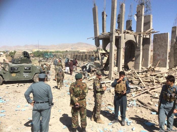 taliban_polis_merkezi_operasyonu_3.jpg