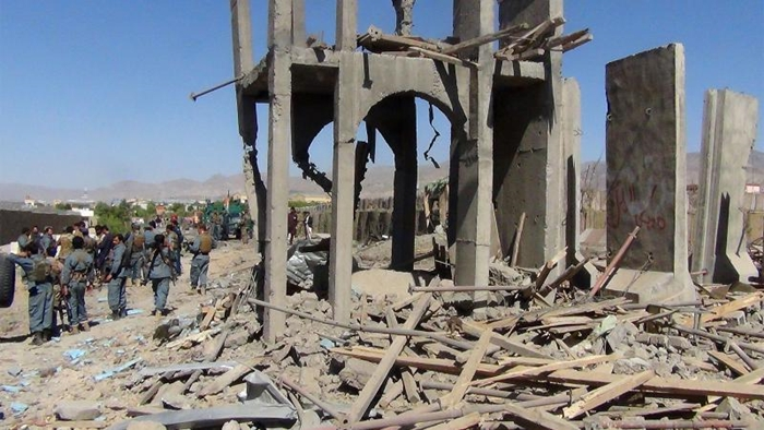 taliban_polis_merkezi_operasyonu_4.jpg