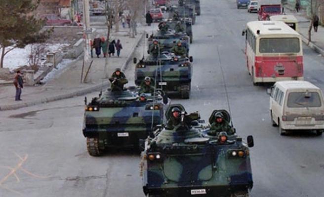 tank-002.jpg
