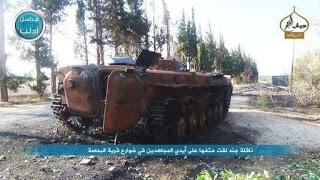 tank_suriye-(2).jpg