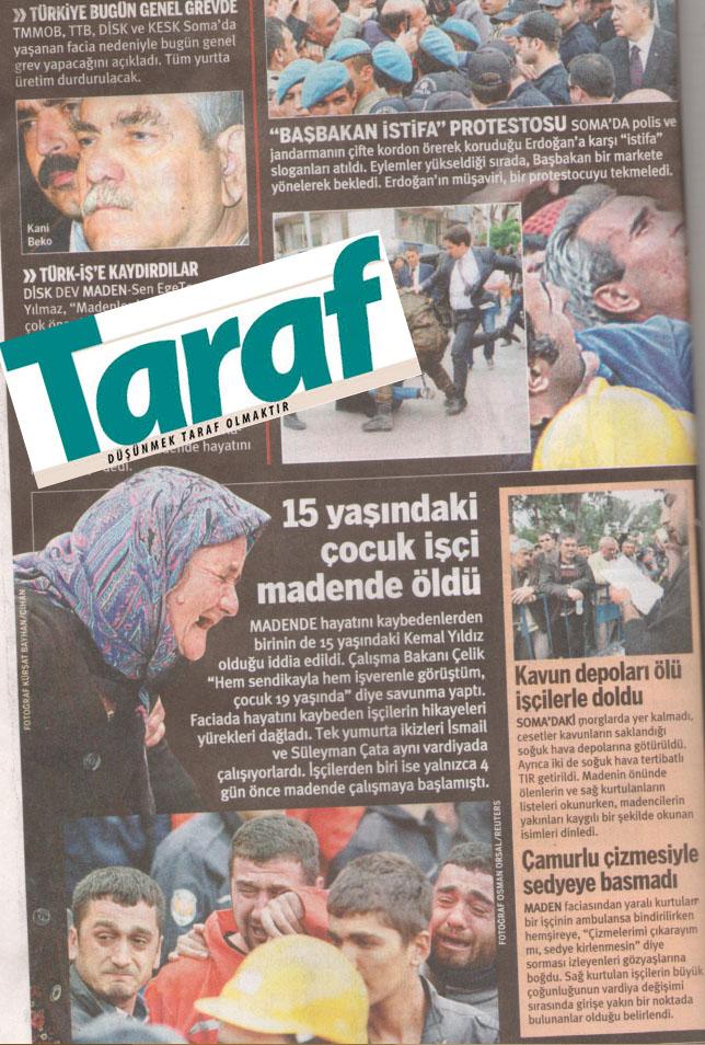 taraf-soma-yalani-15yasindakicocukisci03.jpg