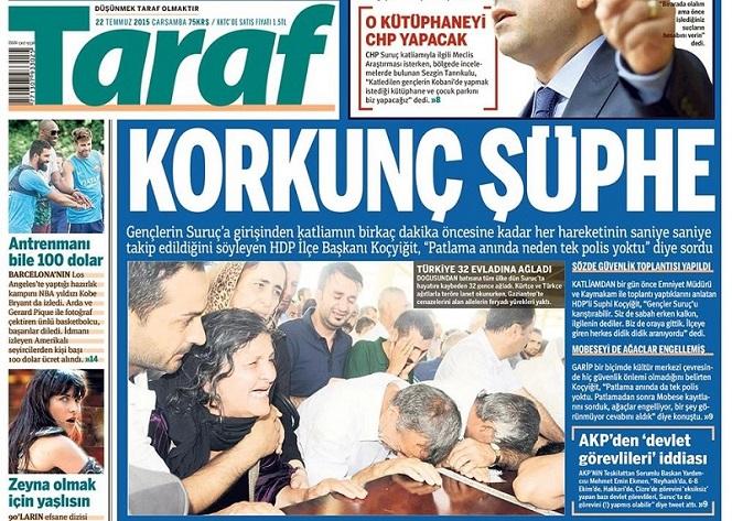 taraf-suruc-korkunc-suphe.jpg