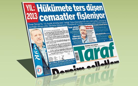 taraf2.jpg