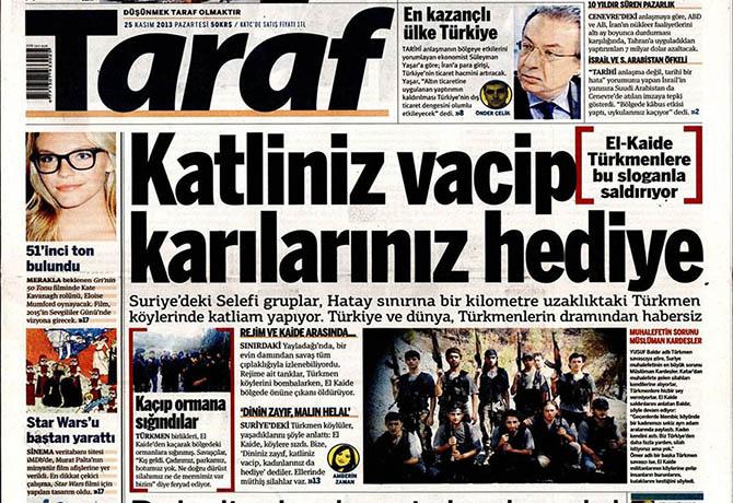 taraf_el-kaide-suriye-manset-yalan-haber.jpeg