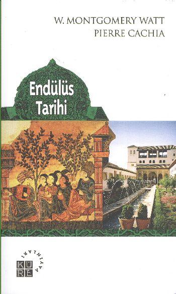 tarih-onemli-olaylar-endulus-tarihi20110802001230.jpg