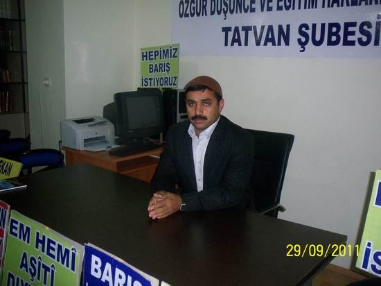tatvan-20110929-03.jpg