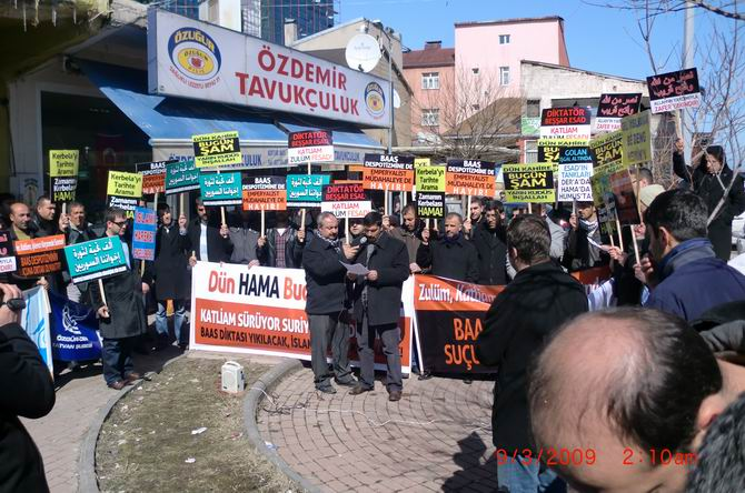 tatvan-20120318-3.jpg