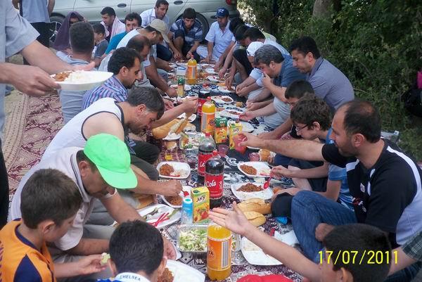 tatvan-piknik_bahadir-kurbanoglu02.jpg