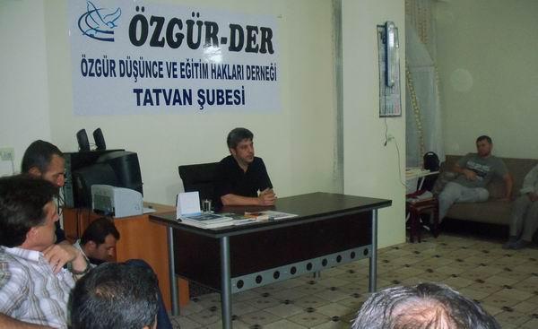 tatvan-seminer_bahadir-kurbanoglu.jpg